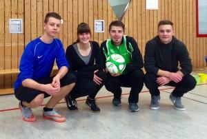 Kita-Sportfest