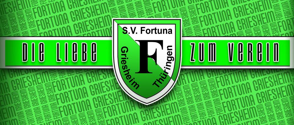 SV Fortuna Griesheim